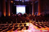 An Evening In Concert & Conversation with Peter Buffett #45
