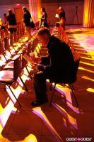 An Evening In Concert & Conversation with Peter Buffett #46