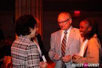 An Evening In Concert & Conversation with Peter Buffett #47