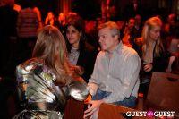 An Evening In Concert & Conversation with Peter Buffett #49