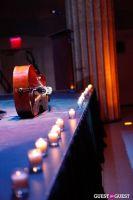 An Evening In Concert & Conversation with Peter Buffett #50