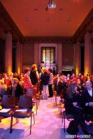 An Evening In Concert & Conversation with Peter Buffett #52