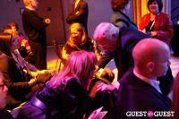 An Evening In Concert & Conversation with Peter Buffett #53