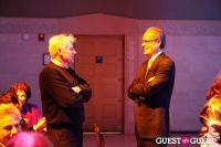 An Evening In Concert & Conversation with Peter Buffett #54