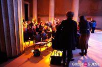 An Evening In Concert & Conversation with Peter Buffett #55