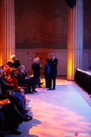 An Evening In Concert & Conversation with Peter Buffett #56