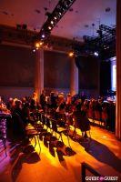 An Evening In Concert & Conversation with Peter Buffett #57