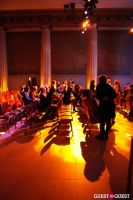 An Evening In Concert & Conversation with Peter Buffett #58