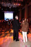 An Evening In Concert & Conversation with Peter Buffett #60