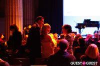 An Evening In Concert & Conversation with Peter Buffett #61