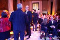 An Evening In Concert & Conversation with Peter Buffett #71