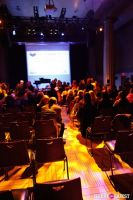 An Evening In Concert & Conversation with Peter Buffett #76