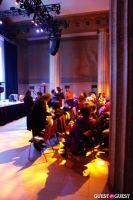 An Evening In Concert & Conversation with Peter Buffett #81