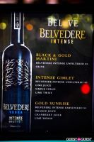 Belvedere Launch Party #2
