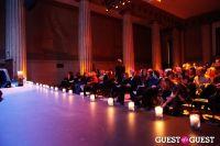 An Evening In Concert & Conversation with Peter Buffett #82