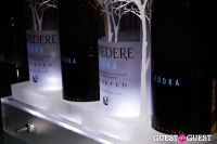 Belvedere Launch Party #5
