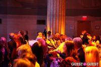 An Evening In Concert & Conversation with Peter Buffett #87