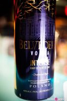 Belvedere Launch Party #9