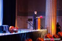 An Evening In Concert & Conversation with Peter Buffett #88