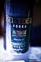 Belvedere Launch Party #12