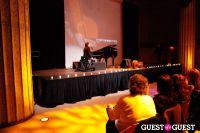 An Evening In Concert & Conversation with Peter Buffett #90