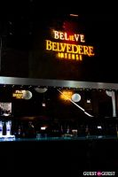 Belvedere Launch Party #31