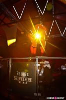 Belvedere Launch Party #85