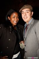 Belvedere Launch Party #154