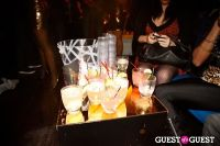 Belvedere Launch Party #168