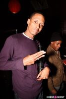 Belvedere Launch Party #186