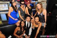 Attica & Grey Goose Masquerade Ball #7