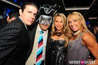 Attica & Grey Goose Masquerade Ball #22