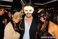 Attica & Grey Goose Masquerade Ball #41