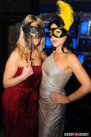 Attica & Grey Goose Masquerade Ball #47