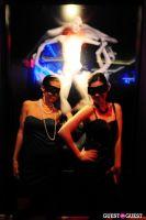 Attica & Grey Goose Masquerade Ball #76