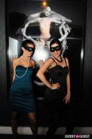 Attica & Grey Goose Masquerade Ball #77