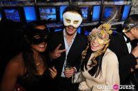 Attica & Grey Goose Masquerade Ball #88