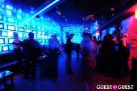 Attica & Grey Goose Masquerade Ball #93