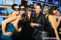 Attica & Grey Goose Masquerade Ball #97