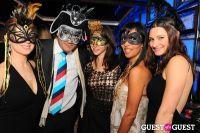 Attica & Grey Goose Masquerade Ball #109
