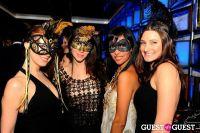 Attica & Grey Goose Masquerade Ball #110