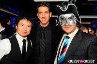 Attica & Grey Goose Masquerade Ball #111