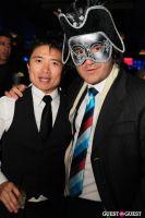 Attica & Grey Goose Masquerade Ball #112