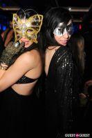 Attica & Grey Goose Masquerade Ball #125