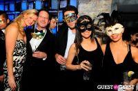 Attica & Grey Goose Masquerade Ball #130