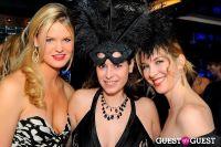 Attica & Grey Goose Masquerade Ball #131