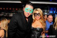 Attica & Grey Goose Masquerade Ball #159