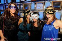 Attica & Grey Goose Masquerade Ball #165