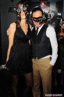 Attica & Grey Goose Masquerade Ball #184