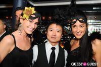 Attica & Grey Goose Masquerade Ball #197